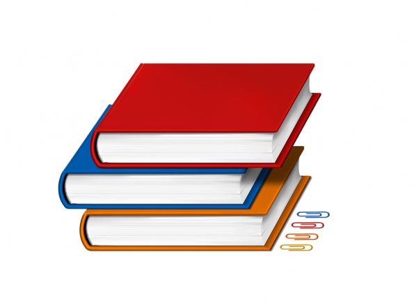 Podsumowanie pracy przedszkola w I semestrze