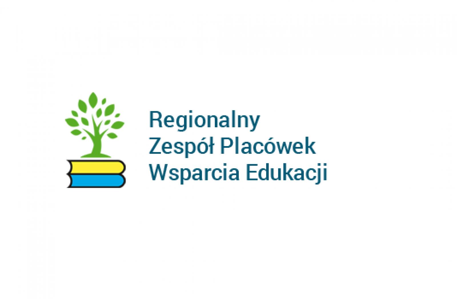 Akcja Edukacyjna Dwujęzyczna Opolszczyzna 2020