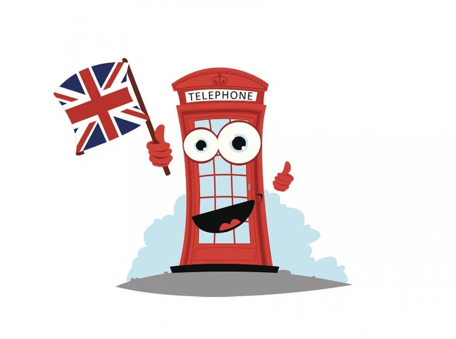 Język angielski - nauka zdalna (15.05. - 19.05.2020r.)
