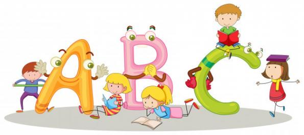 ABC prawidłowego rozwoju mowy